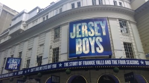 18 - Jersey Boys
