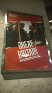 20 - Great Britain