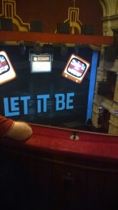 21 - Let It Be