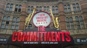 26 - The Commitments