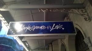 27 - Shakespeare in Love