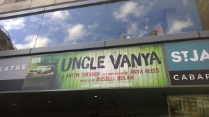 33 - Uncle Vanya