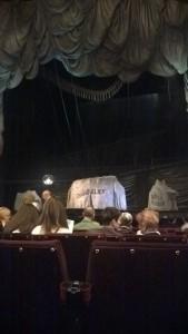 41 - Phantom of the Opera