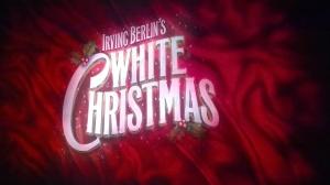 50 - White Christmas