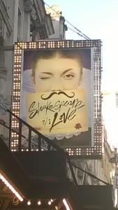 56 - Shakespeare in Love