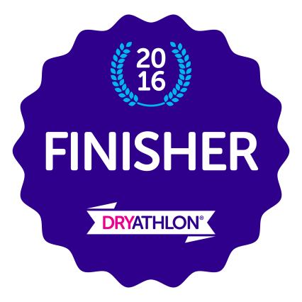 cruk_drybadgehi_finisher