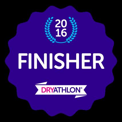 cruk_drybadgehi_finisher