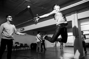 Footloose-Rehearsal-194