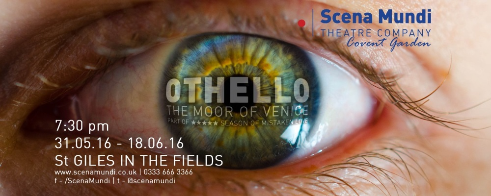 Othello+banner