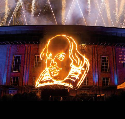 shakespeare_fireworks_2016_400_anniversary_celebrations_2016_photo_by_lucy_barriball_c_rsc_181999.tmb-gal-1340