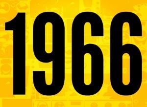 1966-2016