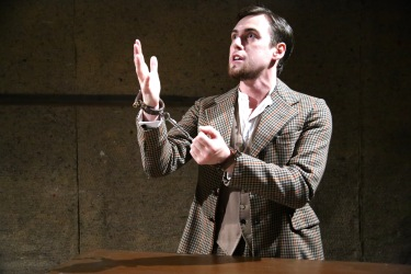 A Subject of Scandal and Concern 2016, Finborough Theatre, Courtesy of Samuel Taylor_4