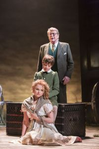01413 Michael Crawford, William Thompson, Gemma Sutton (Johan Persson)[1]