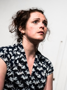 Production Image - This is Living - Tamla Kari (courtesy Alex Harvey-Brown) (3)
