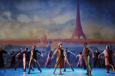 an-american-in-paris-original-broadway-cast-credit-matthew-murphy-jpg