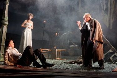 an-inspector-calls-at-the-playhouse-theatre-hamish-riddle-carmela-corbett-and-clive-francis