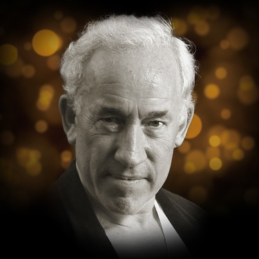 a-christmas-carol-arts-theatre-simon-callow-1