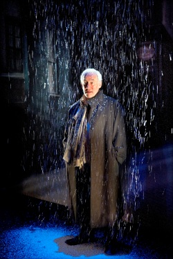 a-christmas-carol-arts-theatre-simon-callow-7