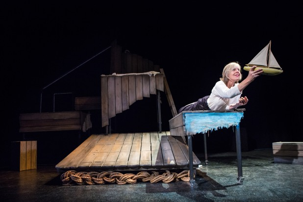 helenmurray-why-the-wales-came-watford-palace-theatre-146