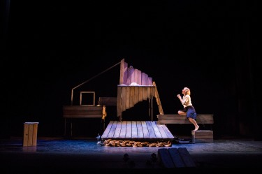 helenmurray-why-the-wales-came-watford-palace-theatre-788