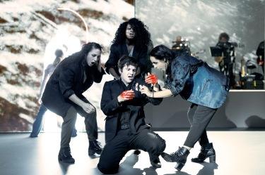 sydnie-christmas-teenage-girl-michael-esper-valentine-gabrielle-brooks-teenage-girl-maimuna-memon-teenage-girl1