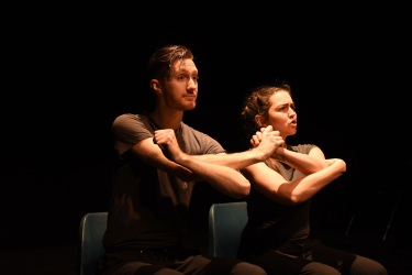 a-year-from-now-vault-festival-christopher-montague-and-kate-goodfellow