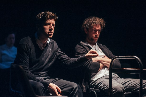 bu21-theatre503-alexander-forsyth-and-graham-omara-courtesy-of-david-monteith-hodge-4