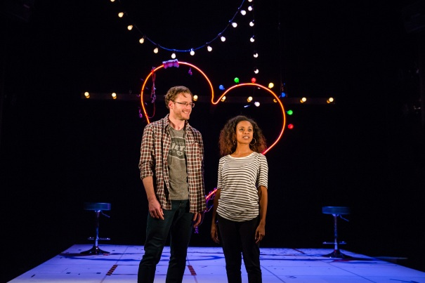 dirty-great-love-story-arts-theatre-felix-scott-and-ayesha-antoine-courtesy-of-richard-davenport-for-the-other-richard_4