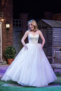 elisabeth-hopper-worst-wedding-ever-the-other-richard