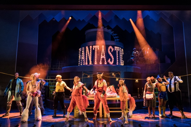 fantastic-mr-fox-at-nuffield-southampton-theatres-photo-credit-manuel-harlan-2