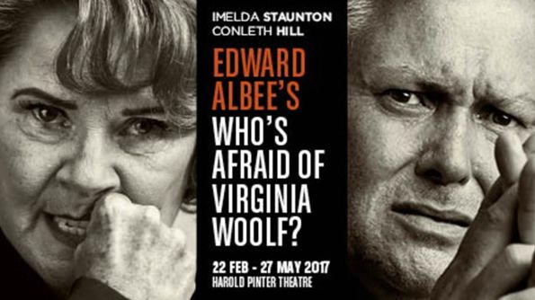 whose-afraid-of-virginia-woolf