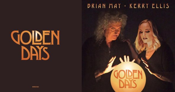 golden-days-cover