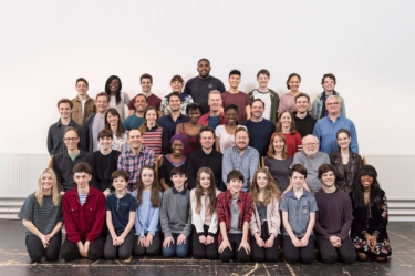 the-new-cast-of-harry-potter-113126