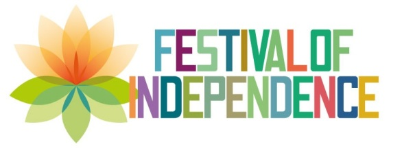 Festival of Independence