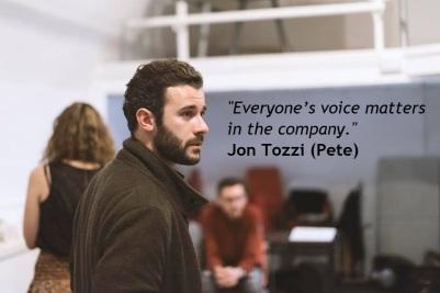 Jon Tozzi
