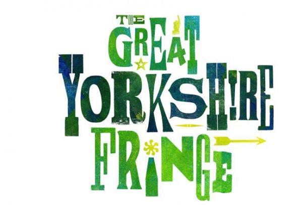 Great-Yorkshire-Fringe-York