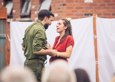 Much Ado About Nothing-34