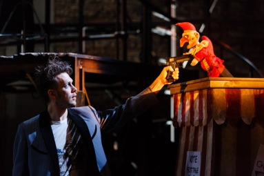 6-dominic-marsh-as-macheath-in-dead-dog-in-a-suitcase-and-other-love-songs-by-kneehigh-theatre-home-manchester-11-26-sept-2015-photo-c-steve-tanner