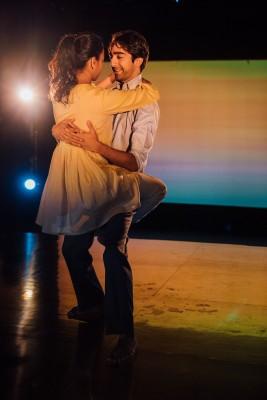 Anjana-Vasan-Jyoti-and-Shubham-Saraf-Rasik-in-An-Adventure-at-the-Bush-Theatre-©-Helen-Murray-3-1333x2000