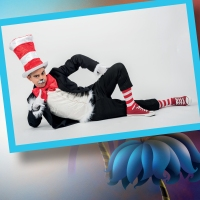 Seussical The Musical - Southwark Playhouse, courtesy of Adam Trigg (5)
