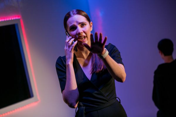 anomaly, old red lion theatre (courtesy of headshot toby) (1) natasha cowley