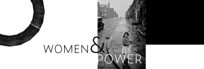 women & power