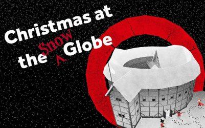 4227_1600x1000-Snow-Globe