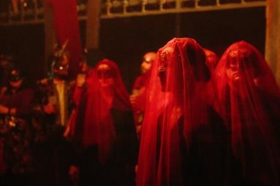 Red Palace, courtesy of Nic Kane Photography (4)