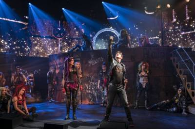 WWRY-3-Johan-Persson-1024x683