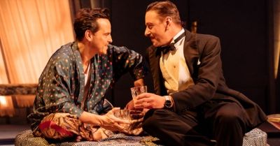 andrew-scott-as-garry-essendine-and-enzo-cilenti-as-joe-135762