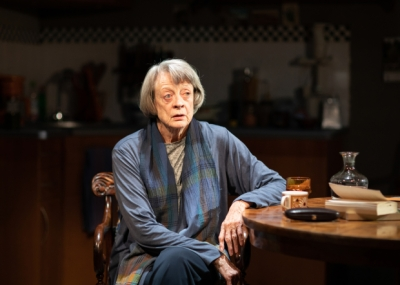 maggie-smith-brunhilde-pomsel-134146-Helen Maybanks