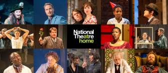 national-theatre-at-home-banner-v3-2578x1128