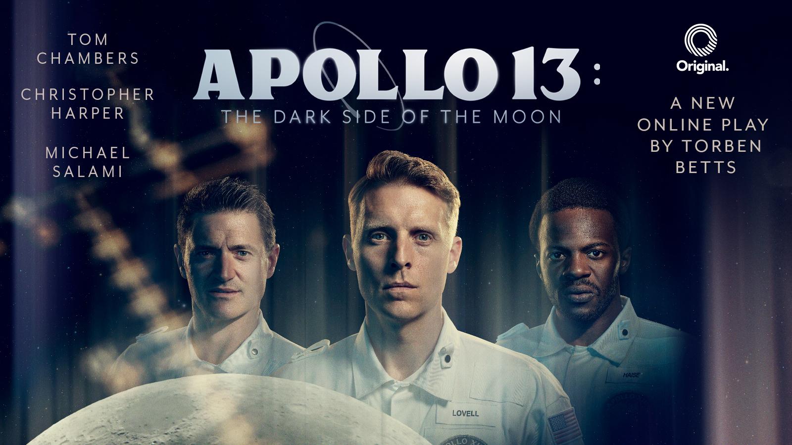 Apollo13_1600x900