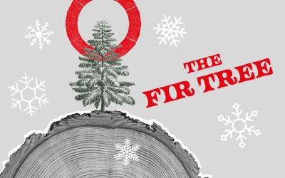 Fir-Tree-v2_RGB_1600x1000